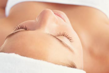 Winter Bliss Facial deals and special gift vouchers