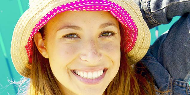 Understanding how treat Teenage Acne and methods to achieve blemish free skin.