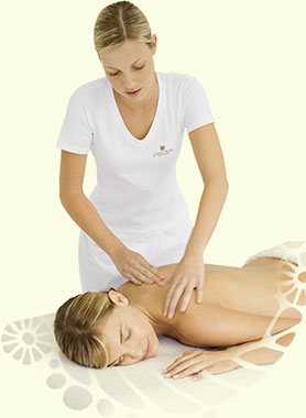 Remedial Diploma Massage and Beauty Skin Therapists Jobs Positions are available on the Sunshine Coast, Caloundra and Mooloolaba