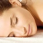 Ka-Huna Hawaiian massages offers excellent treatment for soft and deep tissue massage bodywork.
