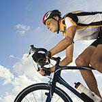 Massage Treatments for Cycling Injury rehabilitation, Caloundra, Mooloolaba, Currimundi, Kings Beach, Kawana, Pelican Waters, Wurtulla, Buderim, Alexander Headland and Maroochydore