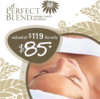 Booster Facial Coupon, valued at $119 for only $85, saves you $34. Saves you money on your next beauty treatment.