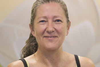 Lesley Mullen has been trained in Remedial, Pregnancy, Hot Stone, Bamboo and Oriental Head Massage. As well as Deep Tissue and Lymphatic Drainage