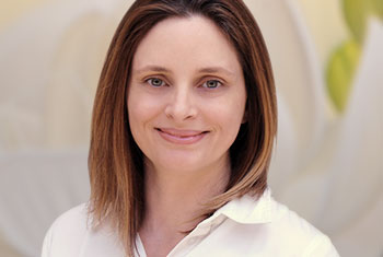 Lisa McDonalds strong leadership and service focus, A Perfect Blend has built into a comprehensive remedial massage and skin care clinic, providing the highest levels of therapy available.