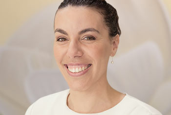 Experienced Senior Beauty and Skin Care Therapist. With over 10 years experience in the Day Spa industry