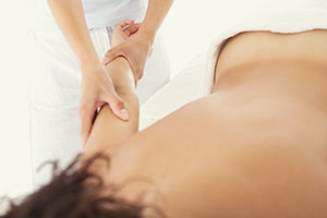 experienced myotherapy myotherapists on the sunshine coast