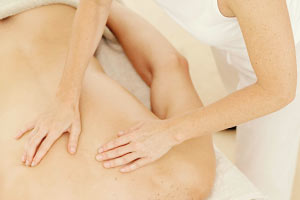 More information about Remedial Massage