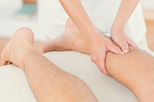 More information about Sports Massage