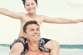 Best price gifts this Fathers Day, our VIP Package deal includes Remedial or Relaxation Massage and a Foot Reflexology treatment only $125, valued at $165 save $40 off
