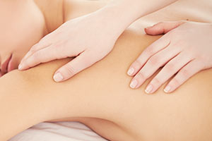 Oncology Cancer Massage therapists in Caloundra and Mooloolaba, Sunshine Coast Qld