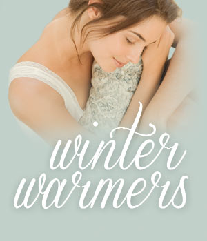 Winter Warmer massage deals and beauty promotions including Melting Massage, Winter Bliss Facial and Winter Feet Pedicure Treatment. A Perfect Blend, Caloundra and Mooloolaba Esplanade.