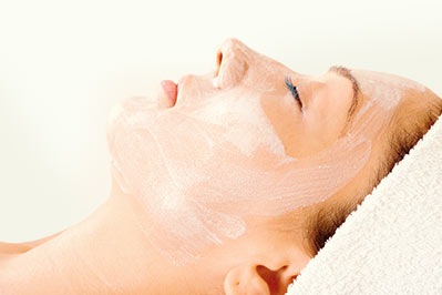 Ultimate in pampering yourself spa treatments, includes a full body massage, organicspa facial and pedicure nails.