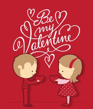 Romantic Valentines Day couples massage deals, Caloundra, Mooloolaba, Currimundi, Kings Beach, Kawana, Pelican Waters, Wurtulla, Buderim, Alexander Headland and Maroochydore