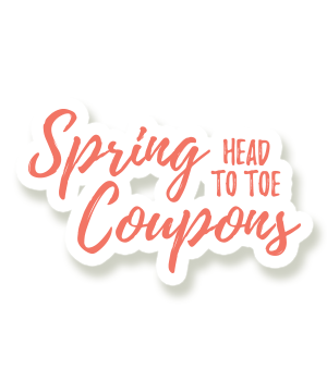 Spring Head-to-Toe Coupons for Massage, Facials and Pedicures. A Perfect Blend, Caloundra and Mooloolaba Esplanade.