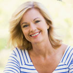 Simple skin care for your forties 40s