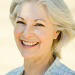 Simple skin care for your fifties 50s