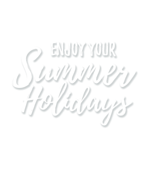 Enjoy your Summer Holidays Package Deals. A Perfect Blend, Caloundra and Mooloolaba Esplanade.