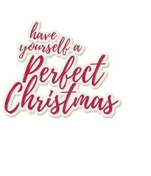 Perfect Christmas Package Deals, buy online and email gift certificates available. A Perfect Blend, Caloundra and Mooloolaba Esplanade.