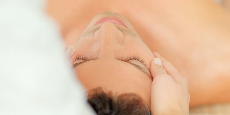 CranioSacral Massage Therapists in Caloundra and Mooloolaba, A Perfect Blend