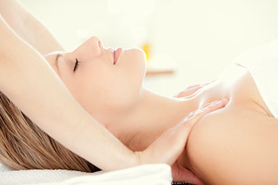 Full Body Massage Remedial, Relaxation or Pregnancy Massage, Facial and Reflexology treatment deals, Caloundra, Sunshine Coast, Australia