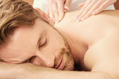 Remedial, Relaxation or Pregnancy Massage deals, A Perfect Blend, Caloundra and Mooloolaba, Sunshine Coast, Australia