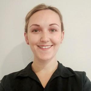jessie-sweeney-massage-beauty-therapist