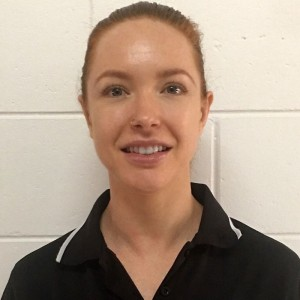 Alyce Melody, Remedial, Relaxation and Hot Stone Massage Therapist in Caloundra.