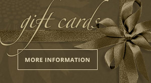 More Information about Massage and Beauty Spa Gift Cards, Vouchers and Certificates